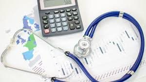 images-300x168 Suspensa a comercialização de 26 planos de saúde a partir de hoje