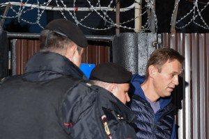 navalny-1-300x200 Alexei Navalny é detido logo após deixar prisão