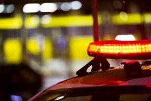 sirene-1-1-300x200 Carro boiadeiro é assaltado na Prata.