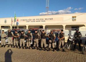 timthumb-12-1-300x218 11° Batalhão da PM de Monteiro tem novo comandante