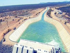 transposicao_sf-300x225-300x225 ANA aprova rateio da água do São Francisco entre PB e PE
