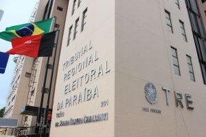 tre-2_foto-walla_santos-1-300x200 Acaba nesta segunda-feira o prazo para julgamento de candidaturas