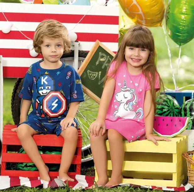 151a9cc5-2d1e-4251-a850-87e38bc9147a-1024x1013 Festa do Pijama é na Estrepolia Kids