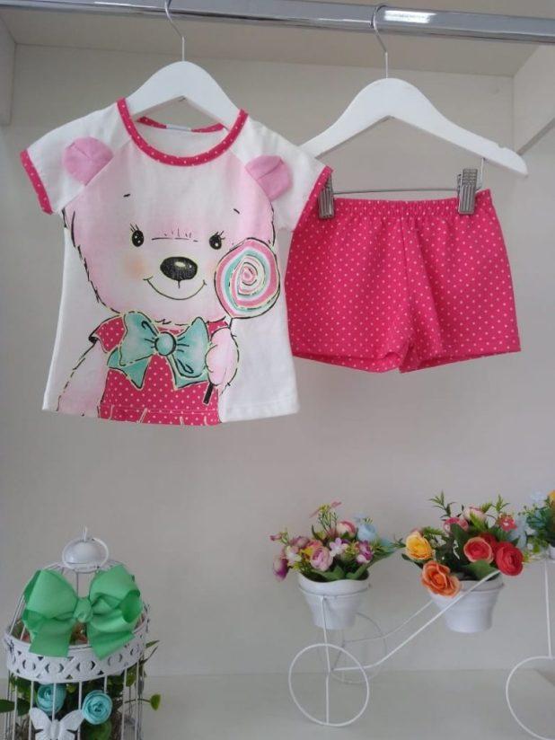 56b2f61a-666d-4432-b189-a0fa9e7ef0ed-768x1024 Festa do Pijama é na Estrepolia Kids