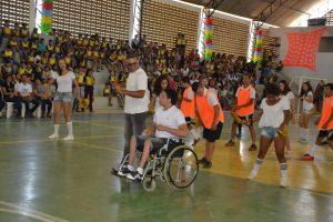JEM-201812-300x200 Jogos Escolares tem cerimonia de abertura oficial no Ginásio O Chicão