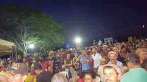 MISSA-DO-VAQUEIRO-ZABELE-300x169 Missa do vaqueiro mantém tradição na festa da padroeira de Zabelê