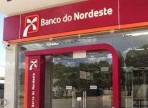 Concurso do Banco do Nordeste inscreve até esta segunda-feira 7