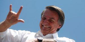 bolsonaro-300x150 Datafolha: Bolsonaro cresce 3 pontos e chega a 35%; Haddad tem 22%