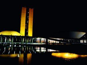 congresso-noite-1-300x225 Prefeitos paraibanos vão atrás de maior repasse do FPM a Bolsonaro