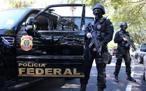 PF deflagra operação em Monteiro contra esquema de fraudes na Previdência 4