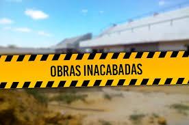 images Municípios contratam empresas de fachada para executar obras na PB