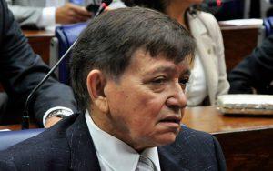 Secretário rebate críticas de João Henrique e diz que deputado perdeu o prumo 13