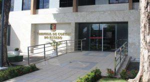 tce-pb-300x165 TCE tem pauta de julgamento com as contas da PBGás, 17 Prefeituras e duas Câmaras