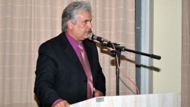 Futuro presidente da Câmara elogia obras de pavimentação asfáltica em Monteiro 4