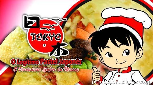 3543798-tokyo-massas-alimenticias-20150306104818427 Em Monteiro tem! Deguste o verdadeiro Pastel Japonês Pastelaria TOKYO