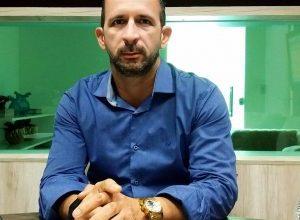Edvaldo Reis é eleito mais uma vez, o melhor radialista do município de Monteiro 1
