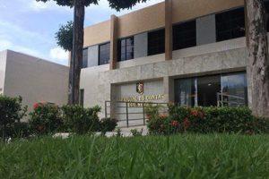 TCE-300x200 TCE reprova contas oriundas de duas prefeituras, uma delas é do cariri paraibano