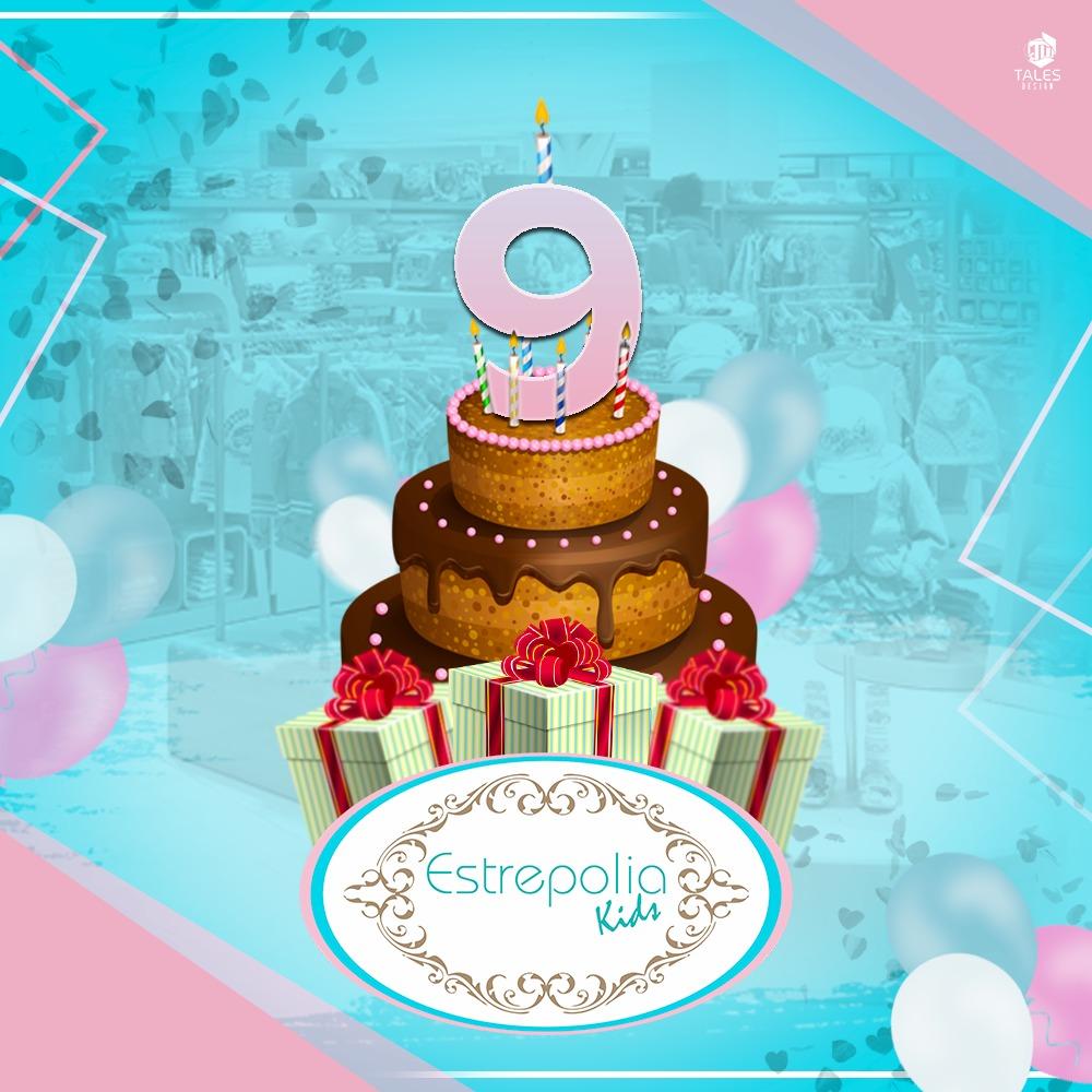 WhatsApp-Image-2018-11-14-at-08.21.231 Aniversário de 9 anos da Estrepolia kids, com Lançamento da Coleção Realeza