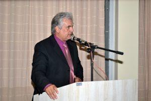 Futuro Presidente da Câmara de Monteiro solicita distribuição de silagem para pequenos produtores 6