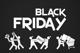 images Procon lista dicas para evitar armadilhas na Black Friday