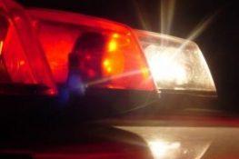 sirene-policia-policial-660x330-300x200 Secretário da Prefeitura de Bonito de Santa Fé é encontrado morto com tiro na cabeça