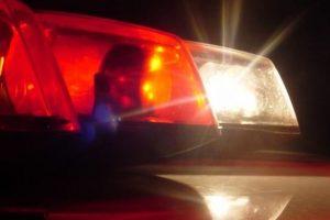 sirene-policia-policial-660x330-300x200 Bandidos assaltam agência bancária em Ouro Velho