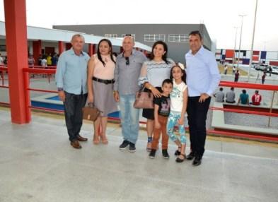 timthumb-11 Prefeito em exercício e comitiva de Monteiro prestigiam inauguração da Escola Técnica do Cariri