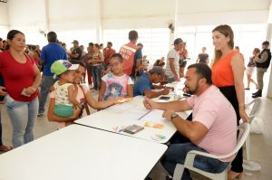 Prefeitura de Monteiro segue com pagamento do Abono Natalino 2