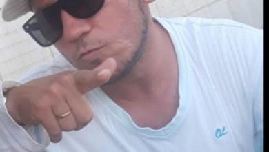 Homem é morto a tiros em Monteiro 3