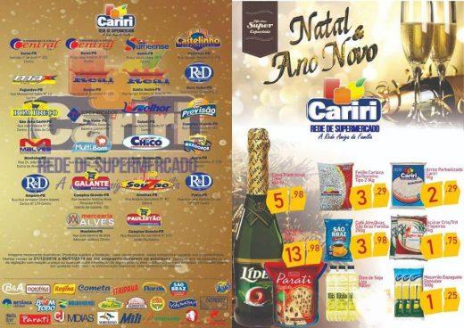 48383557_2211659612405660_4817865201917362176_n-520x368 Aproveite as ofertas do Supermercados Malves e da Mercearia Alves em Monteiro e deixe seu Natal ainda mais especial