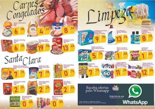 48403194_2211659809072307_2156475368192606208_n-520x367 Aproveite as ofertas do Supermercados Malves e da Mercearia Alves em Monteiro e deixe seu Natal ainda mais especial
