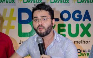 bergbayeux-800x506 Comissão aprova cassação de Berg Lima
