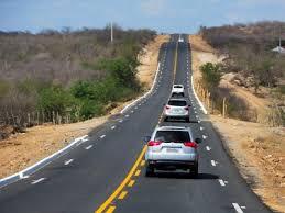 download-5 Balanço: governo de Ricardo investiu R$ 225 milhões em rodovias no ano de 2018