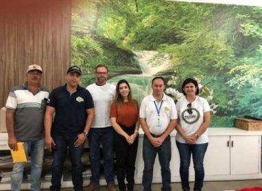 timthumb-20-520x378 Prefeitura de Monteiro firma parcerias junto ao Procase-PB
