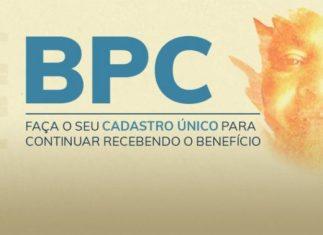 timthumb-7-520x378 MONTEIRO: Secretaria de Desenvolvimento convoca beneficiários do BPC para cadastro