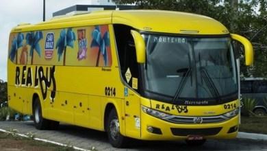 Passagens de ônibus de Monteiro para JP e  CG estão mais caras a partir de hoje 1