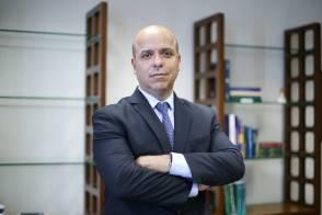 'Se precisar fechar, fecha', diz secretário de Guedes sobre a GM 1