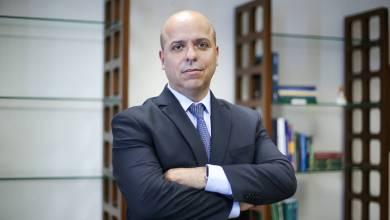 'Se precisar fechar, fecha', diz secretário de Guedes sobre a GM 5