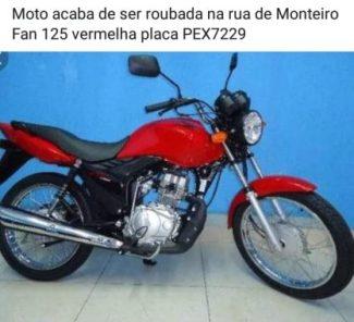 20190109_202315-417x380 Elementos roubam moto e celular no centro de Sertânia
