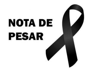 2CF5EB97-ECA4-49D6-828E-E76F8A33E834-507x380 Prefeita de Monteiro emite nota de pesar pelo falecimento de Jucielly da Silva