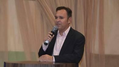 Governador mantém Professor Ary Prata como Gerente da 5ª Regional de Educação do Cariri 5