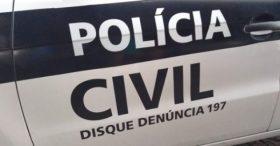 Polícia-Civil-520x271 Áudio vazado de reunião com pais de alunos mostra que Geo teria 'abafado' abuso sexual