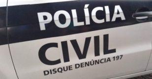 Polícia-Civil-520x271 Polícia realiza operação e prende quatro pessoas em Monteiro