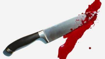 Tentativa de homicídio no centro de Sertânia 1