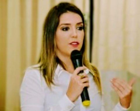 ana-481x380 Prefeita Anna Lorena entrega hoje Centro Educacional em Monteiro