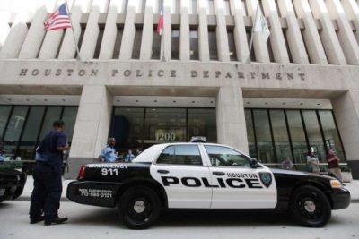 departamento_de_policia_houston_-_texas-520x347 Paraibano acusado de abuso sexual contra criança de 8 anos nos EUA deverá ser julgado hoje