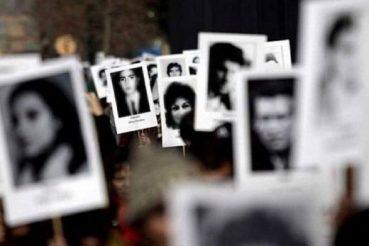 desaparecidos-520x347 Em dois anos, Paraíba registra mais de 500 desaparecimentos de pessoas