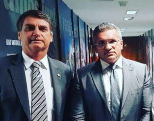 julian-lemos-627x491-485x380 Julian Lemos reassume Presidência do PSL da PB