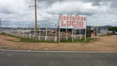 Pensando em construir ou reformar é na Mad-Telhas Lúcio 5