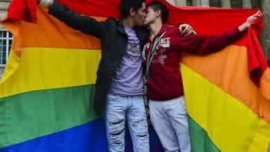 Primeira MP de Bolsonaro exclui LGBTs de políticas de Direitos Humanos 7